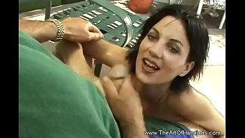 amusing question Also dped honey jizzed in a threesome join told all