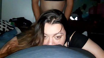 Drunk Wife Shared Search Xnxx Com
