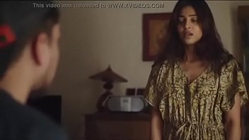 Indian Actress Showing Her Pussy To Boyfriend