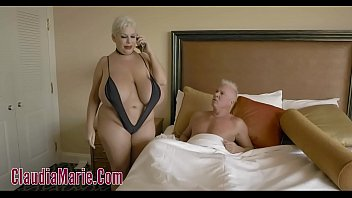 videos from mature fuck