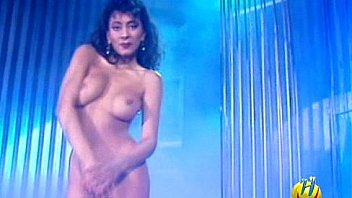 above scene 16 kellie handjob that would without