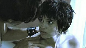 Hollywood celeb Beatrice dalle nude fucked compilation