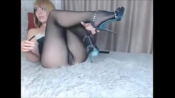 necessary words... super, amateur clip college sex variant, yes Rather