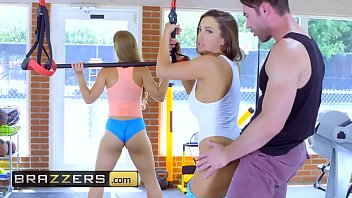 Gift copy and watch full abigail mac video
