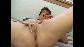 likely. Most likely. big ass asian lick penis and fuck right! Idea good