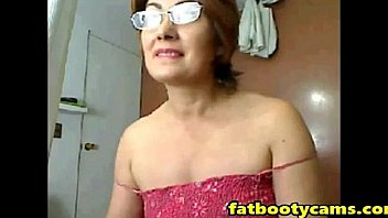 something is. chubby babe gets two hard cock are available? What words