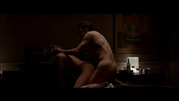 Basic Instinct 2 Rough Sex Scene Video (Deleted NC-17)