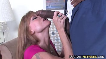 Darla Crane Gets Pounded By...