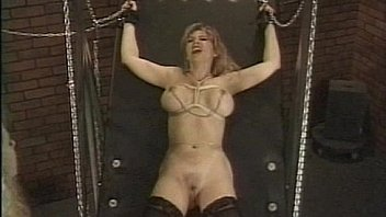 LBO - Whipped Into A Frenzy - scene 1 - video 1