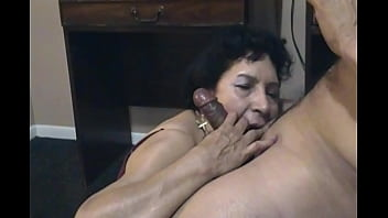 rosa loves sucking my cock62542 pm