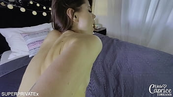 Littlecaprice-dreams.com She get fucked in her Tiny ASS Little Caprice