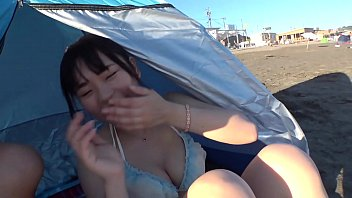 Full version https://is.gd/llKq10 cute sexy japanese girl sex adult douga