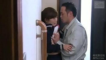 Watch Japanese school girl is forced after school | full: bit.ly/2M7eA8N preview