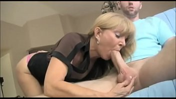 caught red handed jacking off