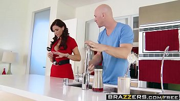 Watch www.brazzers.xxx/gift  - copy_and watch full Johnny Sins video preview