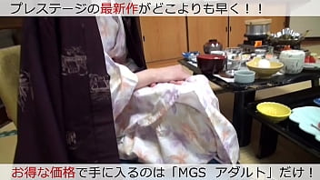 Watch The porn actress came out_from the image upload site in Japan. preview