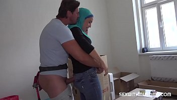 SexWithMuslims – Offering a different kind payment