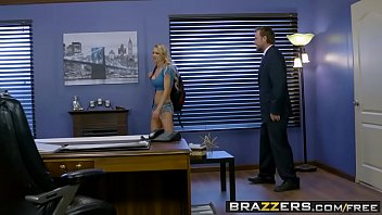 Brazzers - Trailer preview Thumbnail