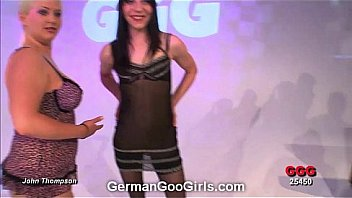 Deutsche Sexparty 720p