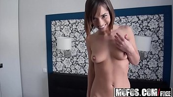 Watch Anal - Lets Try Anal preview