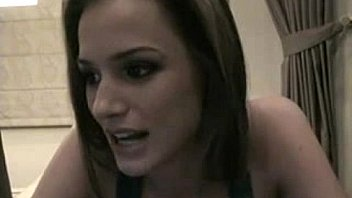 Tori Black playing on Webcam - xCamsForYou.com