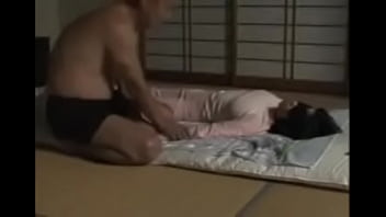 Asian Japanese Fetish Fucks Blindfolded Teen massage sex massage massages masseur hairy old and young old young amateurs amateur video amateur sex video real amateur porn hot naked girl