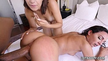 Red head shaved free