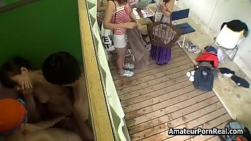 Japanese Wife Sex With Young Pervert Guys Women Spa Toilet Japanese Amateur Porn Real Japanese Cheating Wife Young Old Porn hairy threesome gang bang gangbang housewife hotwife