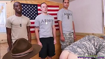 Black fat dick banana guide gay Our pound sergeant keeps thrusting