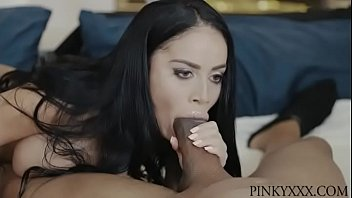 Best interracial porn in existence xxx sex