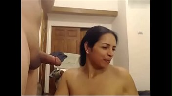 Pakistani pashto girl nude dance porn video tube