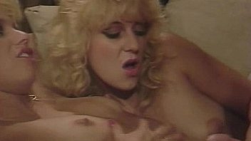 Classic Seventies Pornstars Find The Pleasure Spot