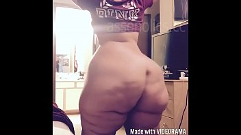 Love Randalin Raylynn Big Ass HD