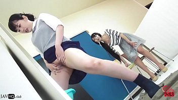 Cute Friends Pissing In Front of Each Other - javhq.club