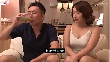 A Sons Wife ( idkmovie.com ) Part  (1)