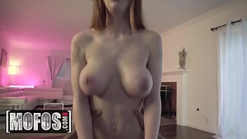Xnxx mofos red head