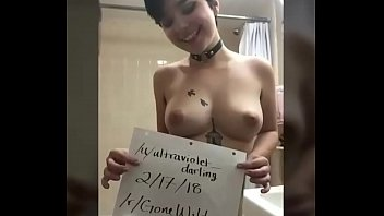 think, what excellent woman sucking stripper cock mine very interesting