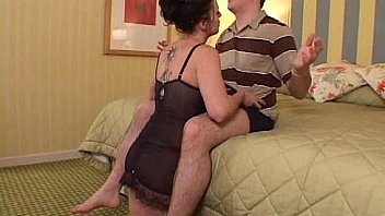 easydater lupe dresses inappropriately for a blind date amp gets caught by hubby