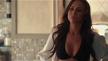Lacey Chabert - Imaginary Friend