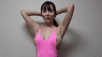 GALS APARTMENT New Girl Lily Hosho