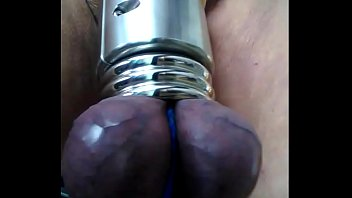Cbt sex real trin modre obvious, you