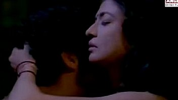debashree roy sex very hot bengali - YouTube
