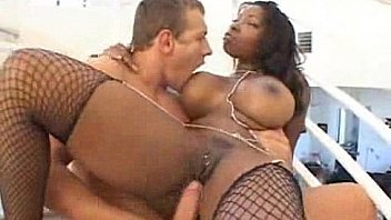 big black boobs lick old hot man