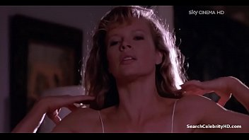 Not kim basinger nude clips And have