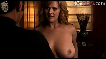 Sara Rue: For Christ's Sake)