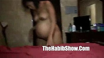 Mixed redbone pussy banged fuck that nut latina-4492