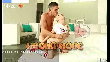 Wife porn movies