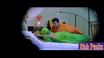 Rambha Hot Compilations