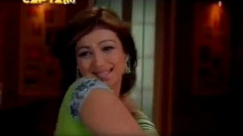Ayesha takia fuking and sex video