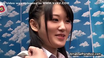 Asian Japanese Teen Porn Game Girl Sucked And Fucked Sex Teen Japanese Teen Porn Video Asian Teen Sex Amateur Porn Real Voyeur Cams - hairy hidden camera real amateur porn realamateur amateur porn videos